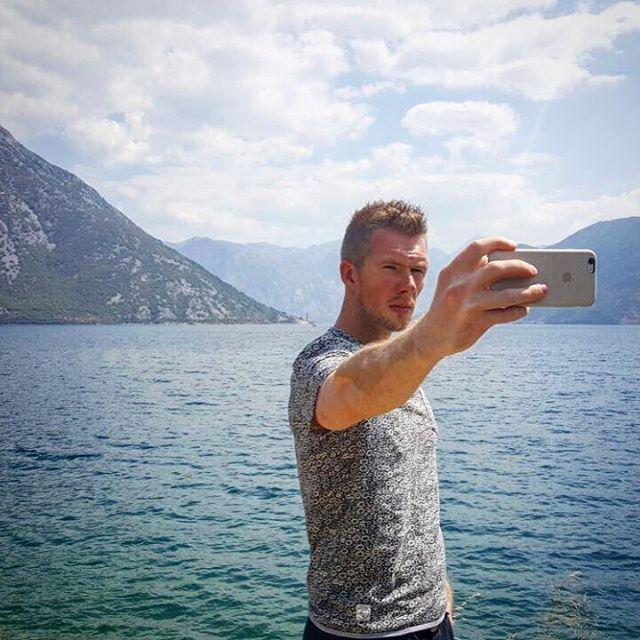 фото: Иван Иванов